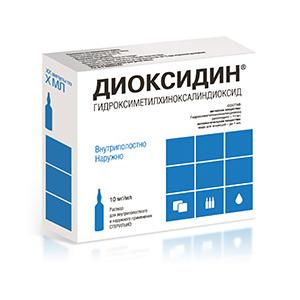 Akathisia Natural Treatment