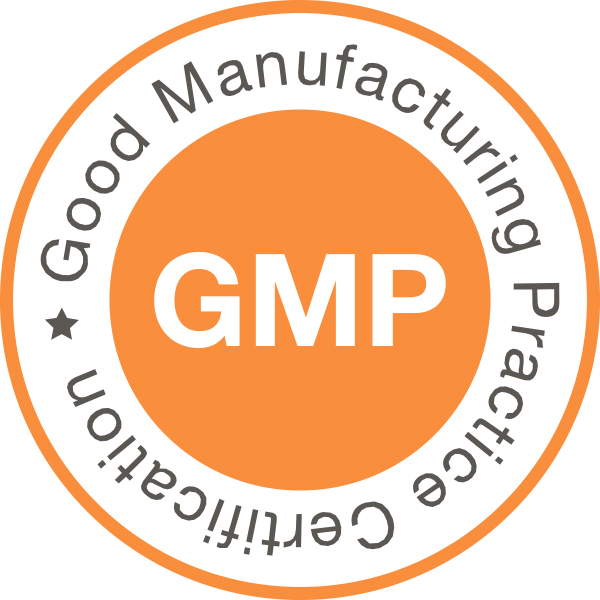 Valenta Pharm Takes Part in Second Russian GMP Conference