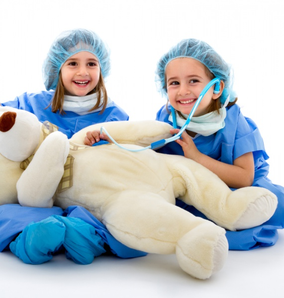 Valenta Will Present on the Russian Market a New Form of Ingavirin® to Treat Children for Flu and ARVI
